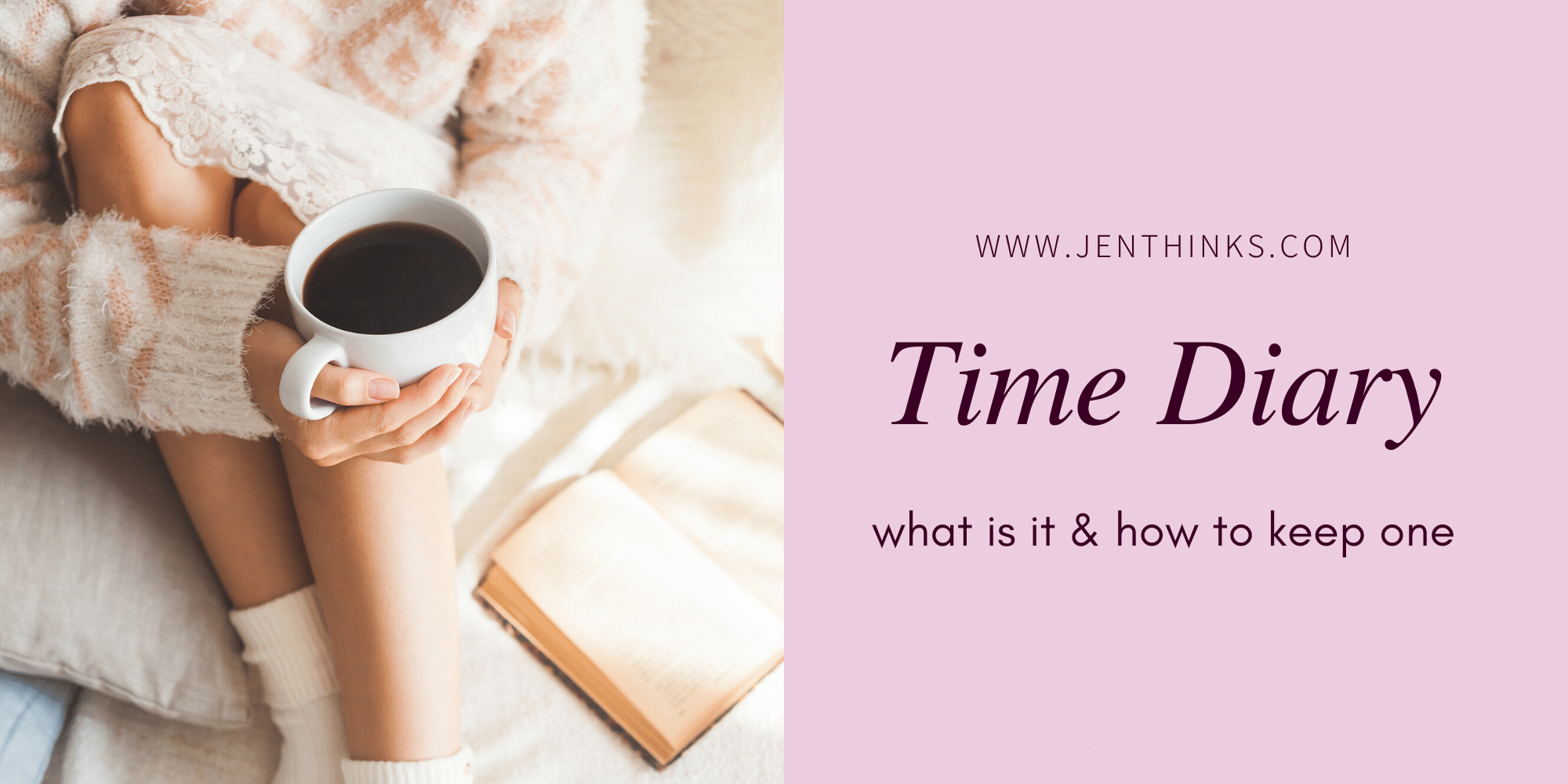 How to Manage a Full-time Job, a Side Hustle and Life.
