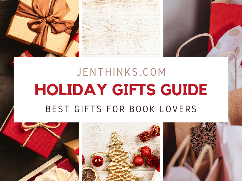 Best Christmas Gifts for Harry Potter Fans 2020 (Under $25, $50, $100)