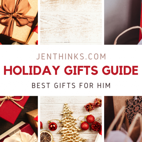 Best Christmas Gifts for Book Lovers 2020 (Under $25, $50, $100)