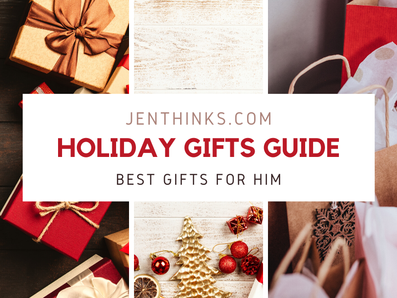 Best Christmas Gifts for Her 2020 ($25, $50, $100)