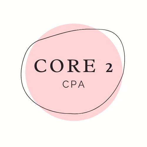 CPA Core 2