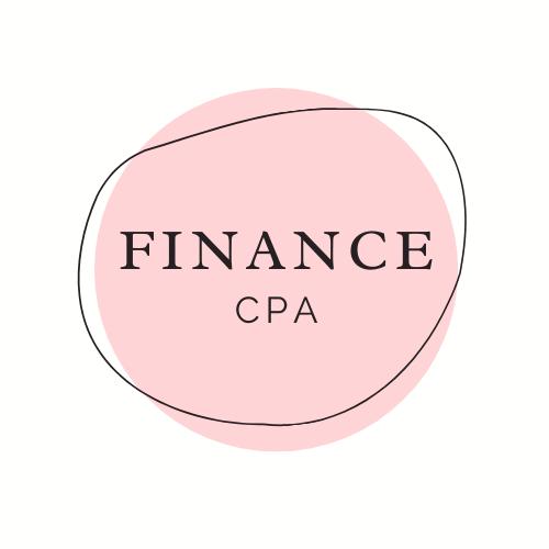 CPA PEP Finance