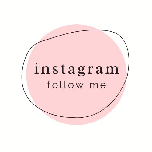 follow jenthinks instagram