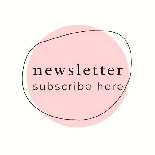 jenthinks newsletter