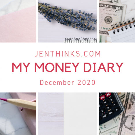 My CPA Journey – First Impression of Densmore & 3 Days Before My Finance Exam