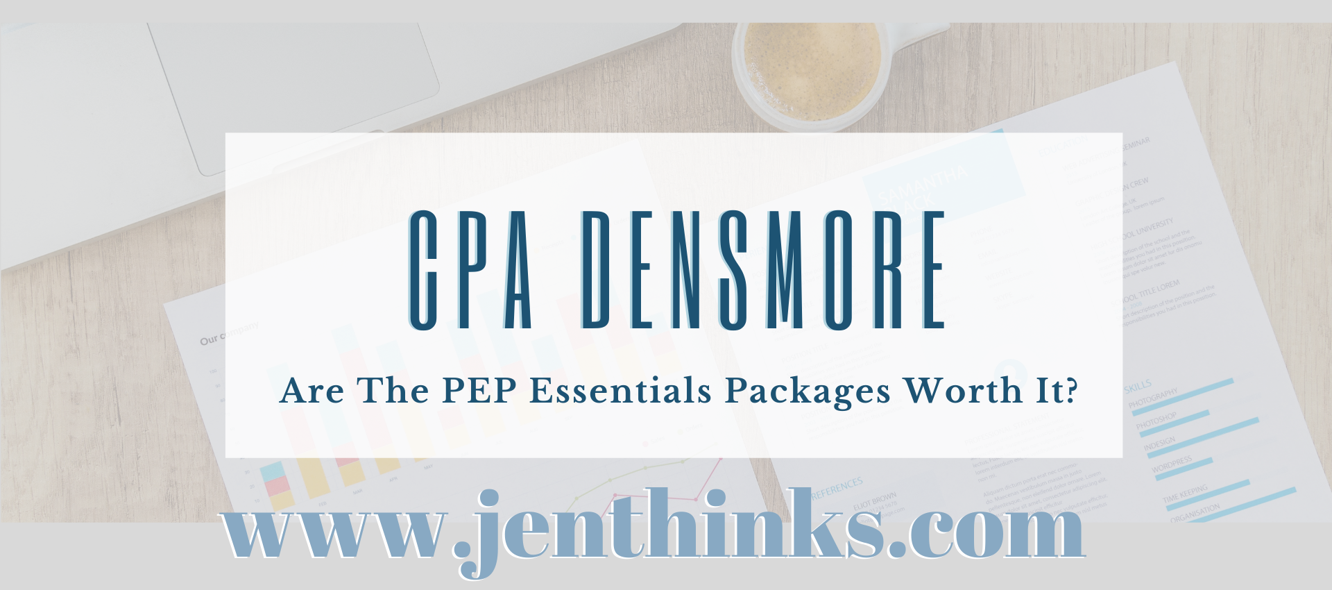 CPA CFE 2021 – What You Need To Know Before You Start Studying