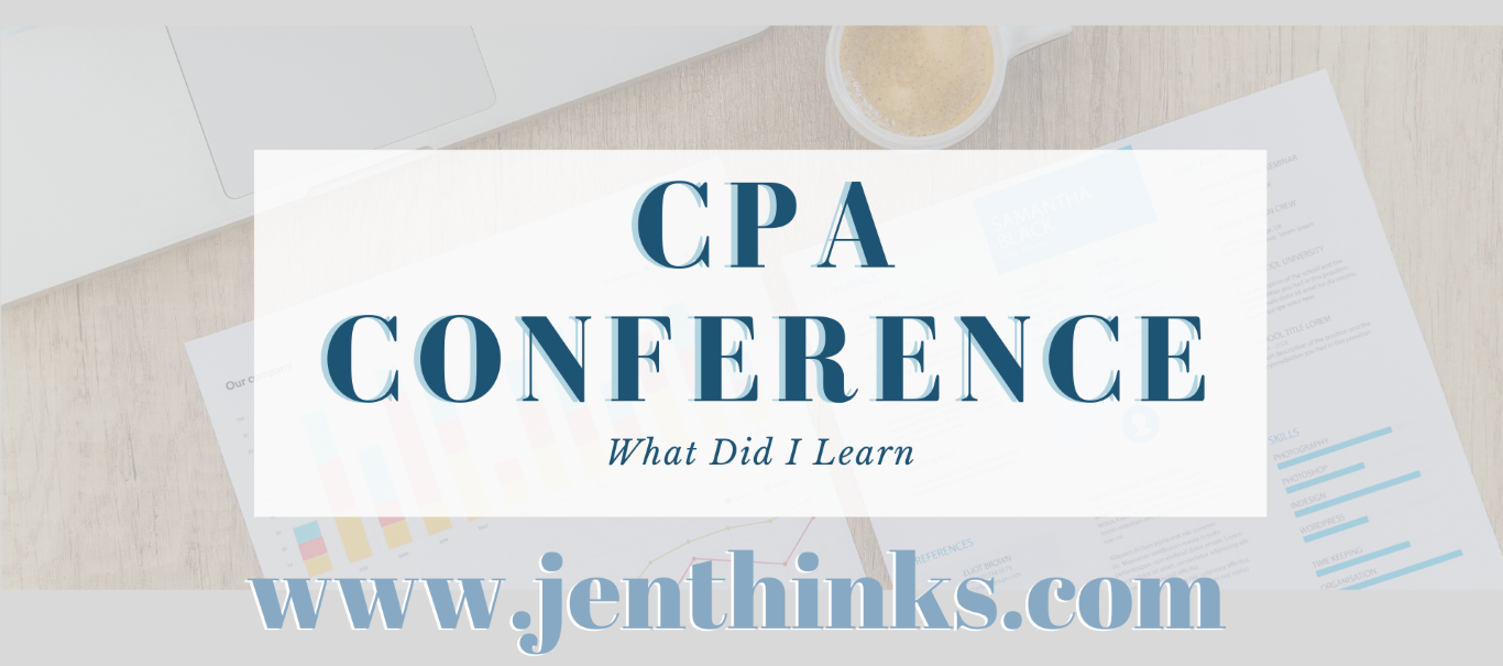 CPA Performance Management – 3 Weeks Before Exam & 6 Months Before CFE