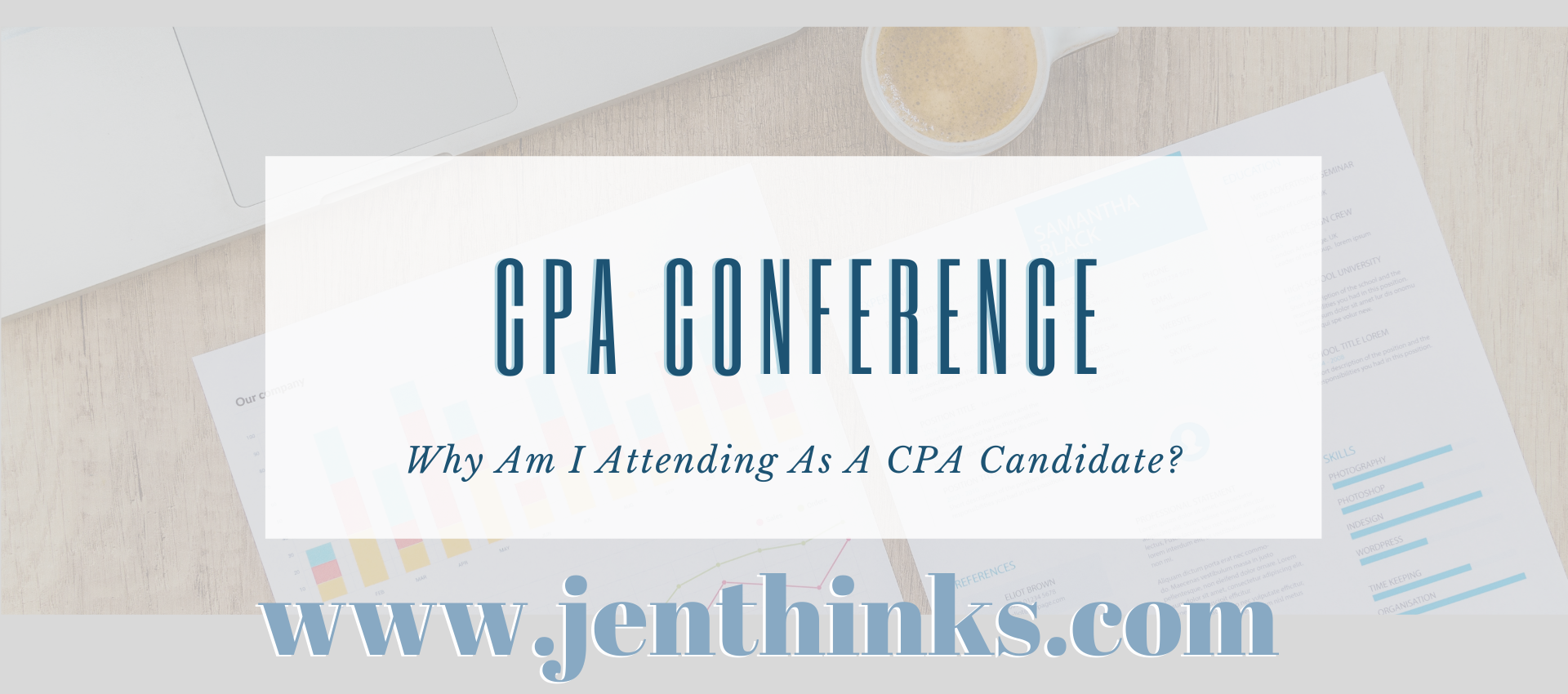 CPA Performance Management – Why Did I Choose the PEP PM Module?