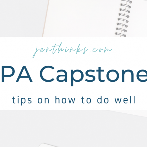 CPA CFE Diary – How I Prepared for CFE (Updated Daily)