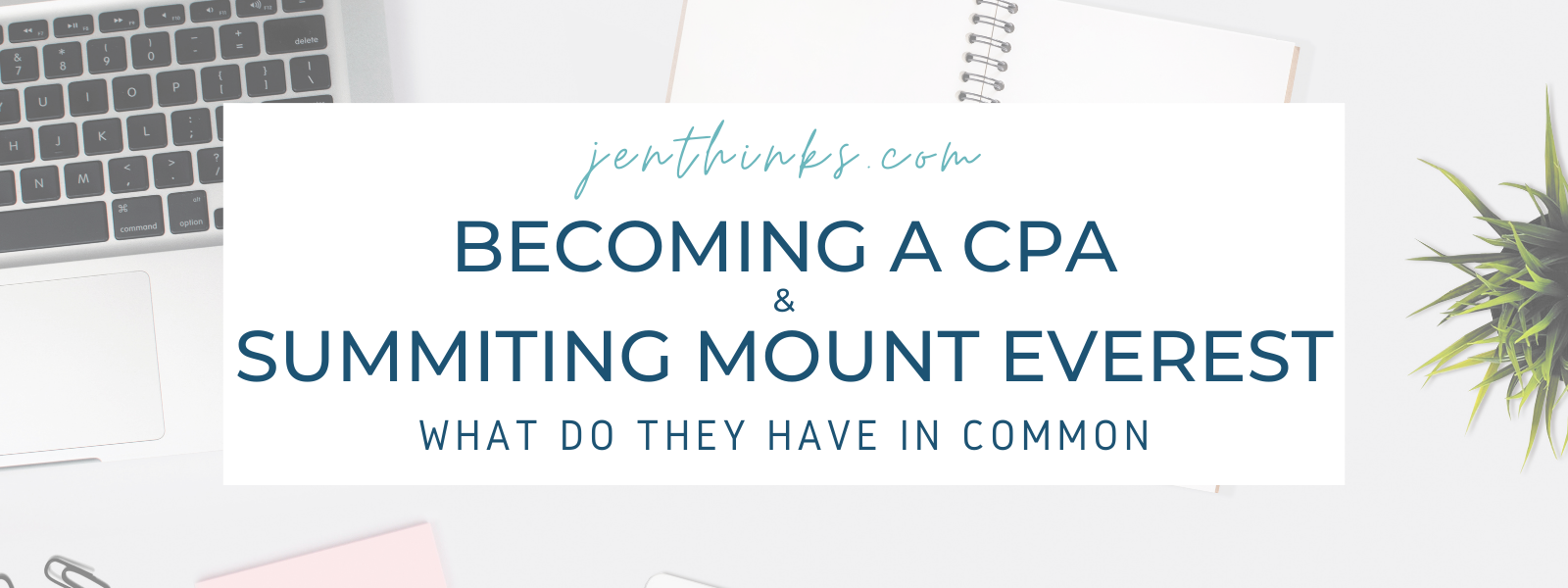 CPA CFE 2021 Study Plan – 5 Months Before CFE