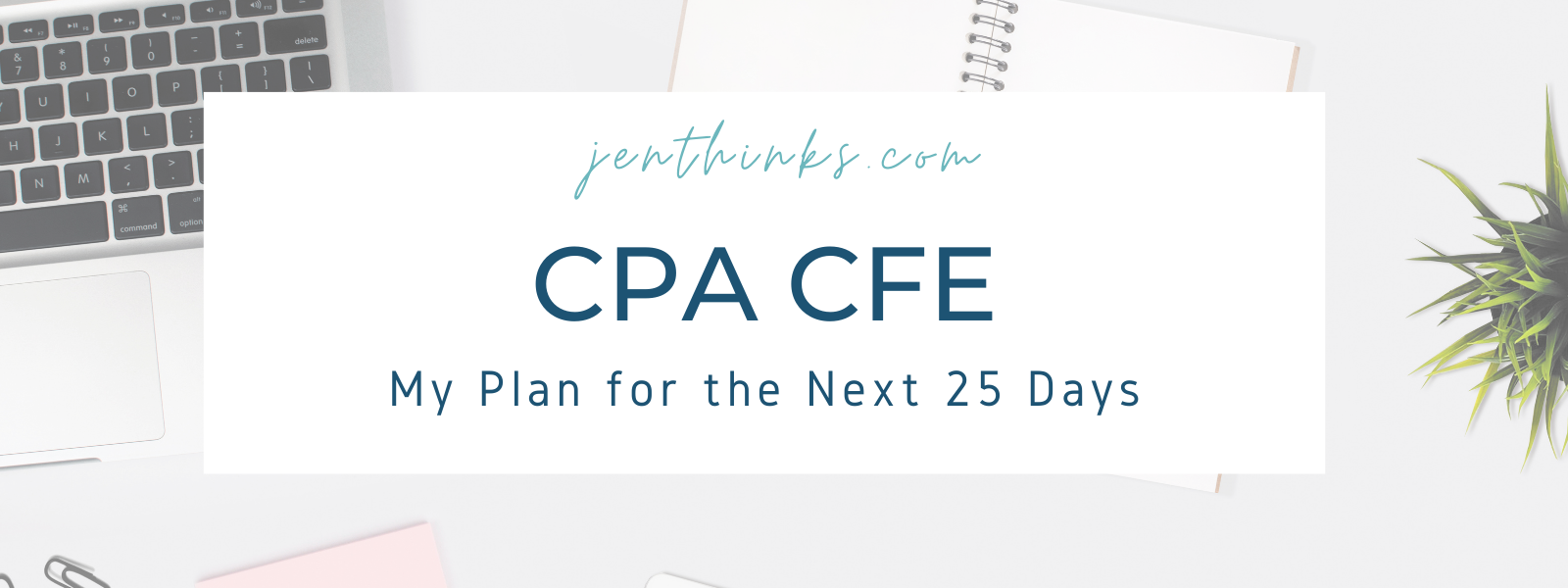 CPA PERT – Level 2 Technical & Enabling Competencies Examples