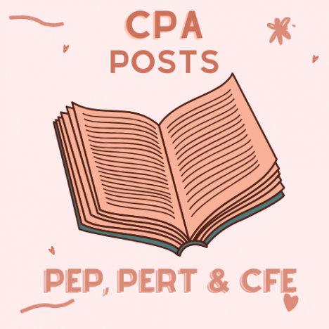 cpa posts